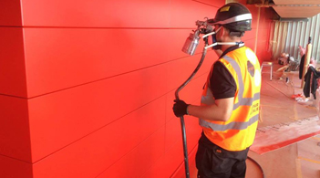 onsite-spraying-and-coating